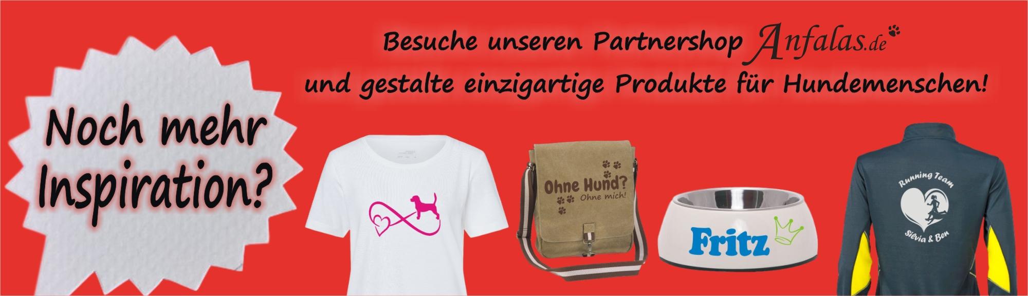 Link zu Anfalas.de